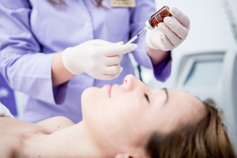 Медицинская сестра-анестезист