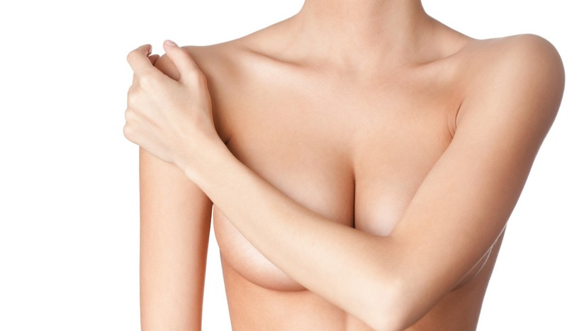Липофилинг груди в Москве, цены на липофилинг грудных желез