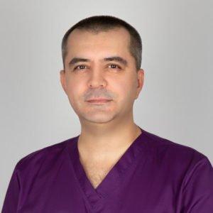 Мрочко Игорь Владимирович