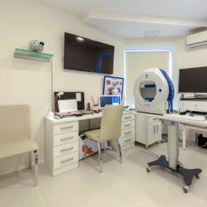Клиника Медиэстетик на Невском