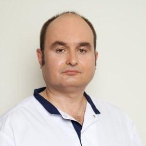 Громов Кирилл Александрович